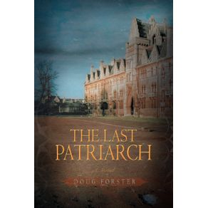 The-Last-Patriarch