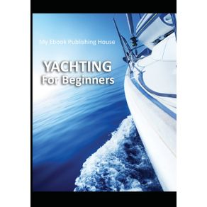 Yachting-For-Beginners