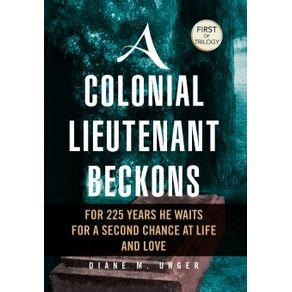 A-Colonial-Lieutenant-Beckons