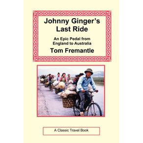 Johnny-Gingers-Last-Ride