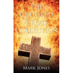 The-Crooked-Cross-Collection