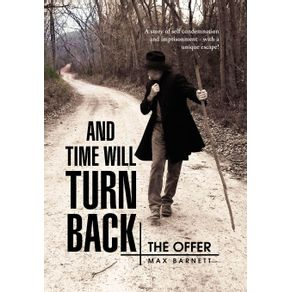And-Time-Will-Turn-Back