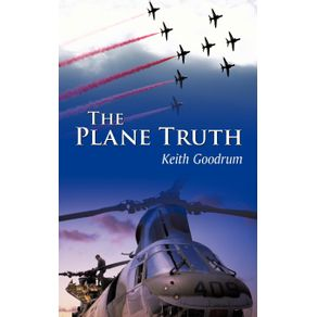 The-Plane-Truth