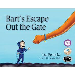 Barts-Escape-Out-the-Gate
