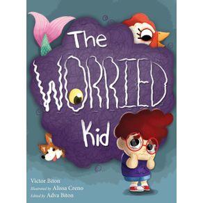 The-Worried-Kid
