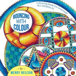 Bouncing-with-Colour