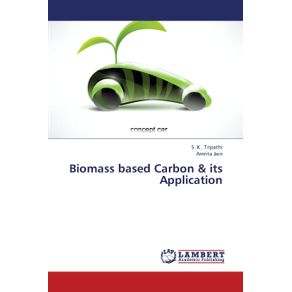 Biomass-Based-Carbon---Its-Application