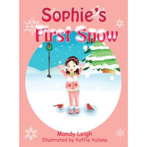 Sophies-First-Snow