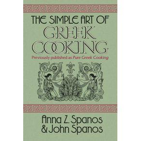 The-Simple-Art-of-Greek-Cooking