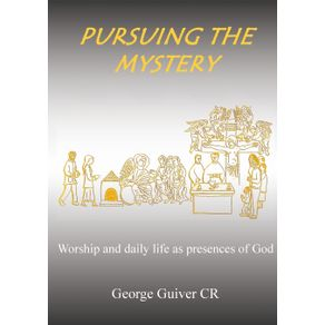 Pursuing-the-Mystery