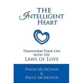 The-Intelligent-Heart