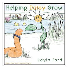 Helping-Daisy-Grow