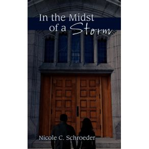 In-the-Midst-of-a-Storm