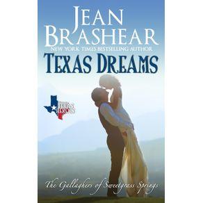 Texas-Dreams