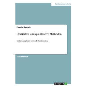 Qualitative-und-quantitative-Methoden