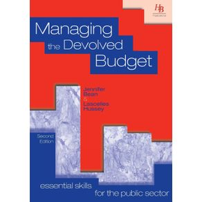 Managing-the-Devolved-Budget