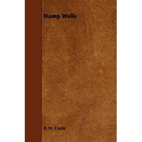 Damp-Walls