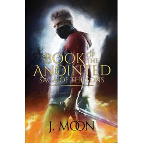 Book-of-the-Anointed