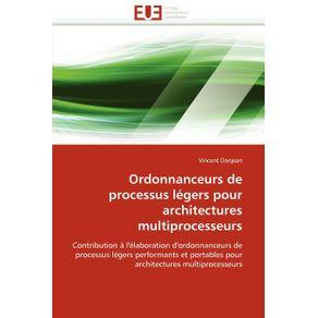 Ordonnanceurs-de-processus-legers-pour-architectures-multiprocesseurs