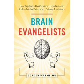 Brain-Evangelists