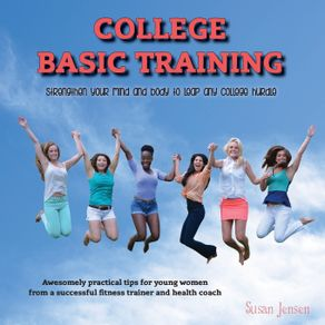 College-Basic-Training