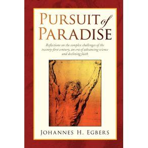 Pursuit-of-Paradise