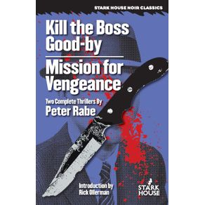 Kill-the-Boss-Good-by---Mission-for-Vengeance