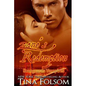 Zanes-Redemption--Scanguards-Vampires--5-