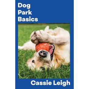 Dog-Park-Basics