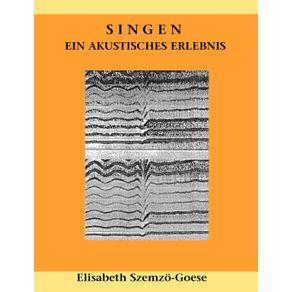 Singen---ein-akustisches-Erlebnis