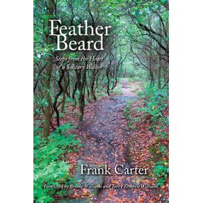 Feather-Beard