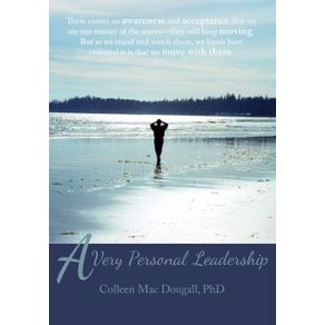 A-Very-Personal-Leadership