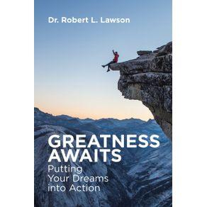 Greatness-Awaits