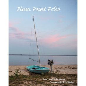 Plum-Point-Folio