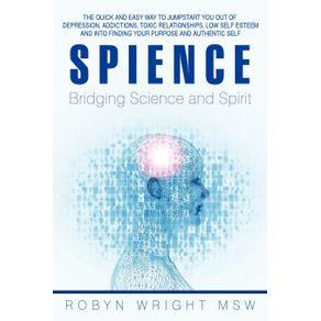 Spience-Bridging-Science-and-Spirit