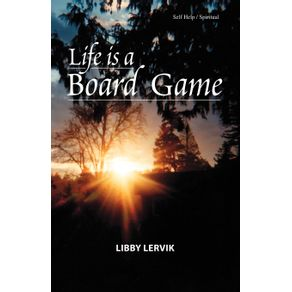 Life-Is-a-Board-Game
