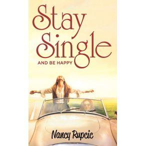 Stay-Single