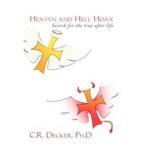 Heaven-and-Hell-Hoax