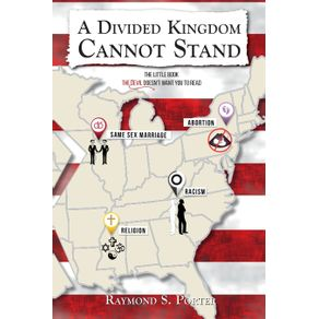 A-Divided-Kingdom-Cannot-Stand