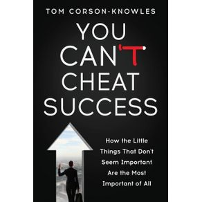 You-Cant-Cheat-Success