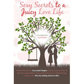 Sexy-Secrets-to-a-Juicy-Love-Life