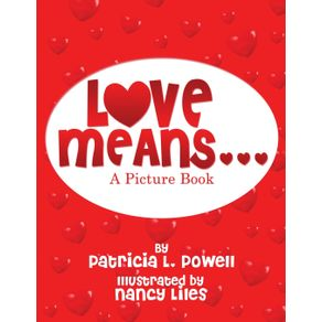 Love-Means