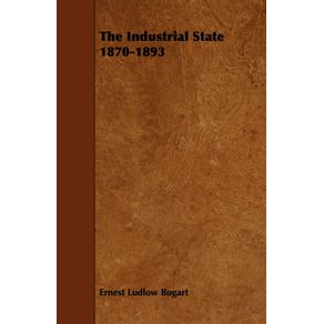 The-Industrial-State-1870-1893