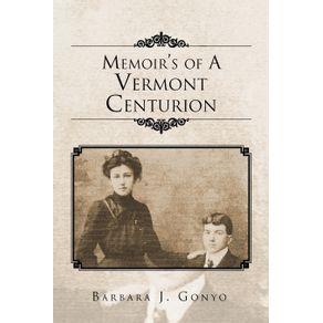 Memoirs-of-a-Vermont-Centurion
