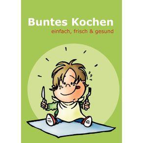 Buntes-Kochen