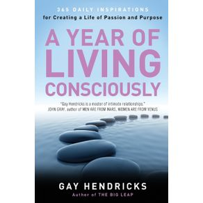 Year-of-Living-Consciously-A