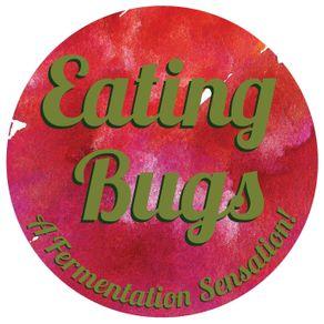 Eating-Bugs