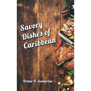 Savory-dishes-of-Caribbean
