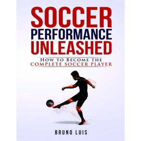 Soccer-Performance-Unleashed