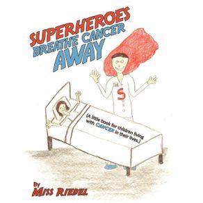 Superheroes-Breathe-Cancer-Away